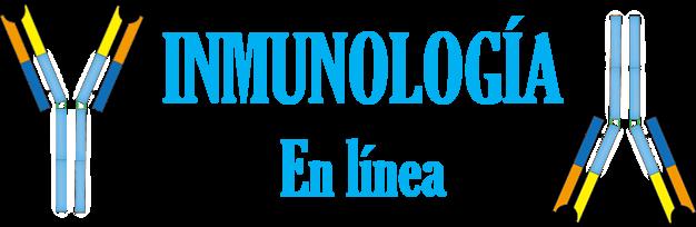 InmunologiaEnLinea.es